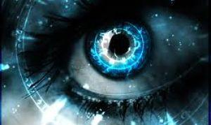 Как подготовиться к лазерной коррекции зрения.
