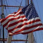 Как эмигрировать в США