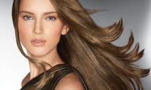 Как действовать, чтобы волосы были здоровыми и красивыми