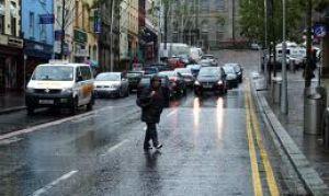 Как быть в безопасности на дороге: защита от мошенников