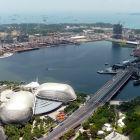 Как отдохнуть в Сингапуре – отдых в Сингапуре всей семьёй