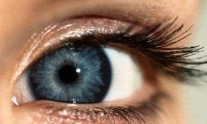 Как избавиться от отеков под глазами
