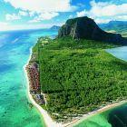 Как отдохнуть в Маврикии: важные советы
