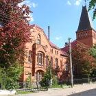 Как отдохнуть в Калининградской области — отдых в Калининградской области всей семьёй
