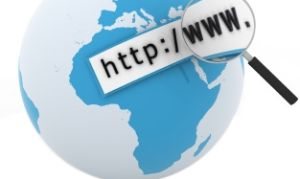 Как начать создание сайтов