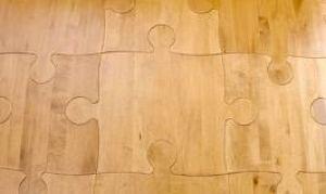 Как выбрать напольные покрытия