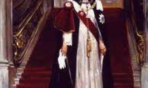 Как близко вы знаете королеву Великобритании Елизавету II?