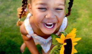 Как не болеть в детском саду