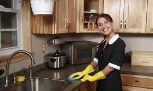 Как подобрать домашний персонал.