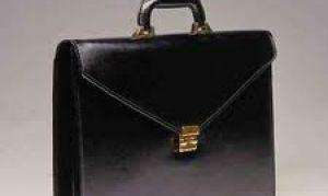 Как выбрать качественный портфель