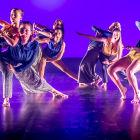 Танцевальные направления XXI века