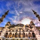 Как избежать неприятностей на отдыхе в Турции