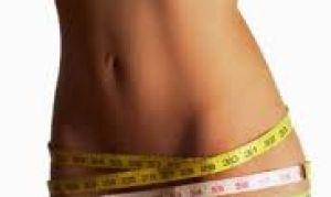 Как похудеть и поддерживать свою форму.