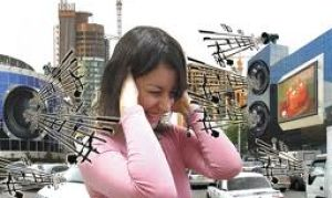 Как избавиться от шума в ушах
