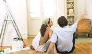 Как избавиться от сырости в квартире