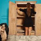 Снять квартиру: почему это выгодно