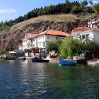 Как отдохнуть в Македонии — отдых в Македонии всей семьёй