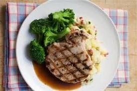 Как правильно выбирать и готовить мясо нутрии
