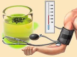 Гнойное воспаление как лечить