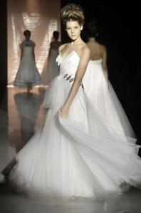 Как выбрать свадебное платье – личный опыт в 2019 году