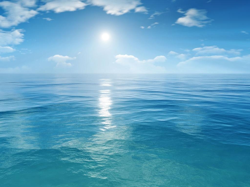 Удовольствие от пребывания на море