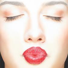 запах изо рта как избавиться лекарства
