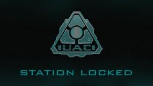 Как отключить UAC