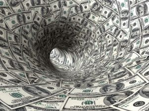 Вывод webmoney при посредничестве банка