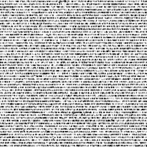 Как djvu перевести в word и pdf.