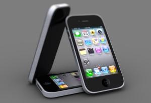 Как отличить iphone 4 от подделки