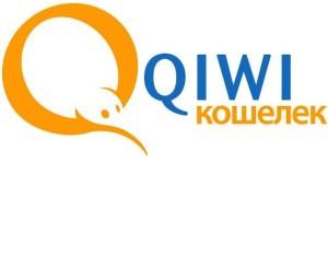 Как создать qiwi кошелек