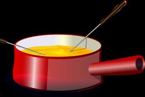 Как варить бульон