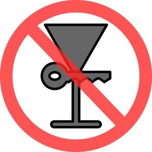 Как побороть алкогольную