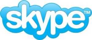 Как пользоваться скайпом.