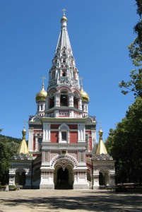 Как отдохнуть в Болгарии – отдых в Болгарии всей семьей