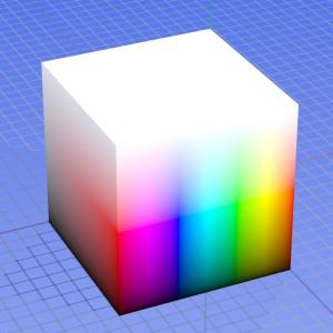 Как цвет влияет на человека