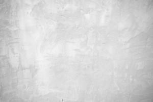 Как правильно шпаклевать потолок своими руками