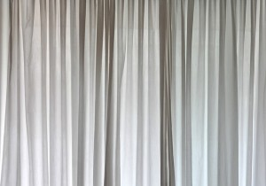 Шить римские шторы своими руками