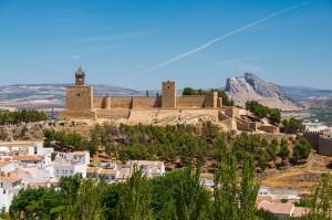 Как отдохнуть в Испании – отдых в Испании всей семьей.