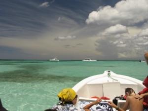 Как отдохнуть в Доминикане – отдых в Доминикане всей семьей.