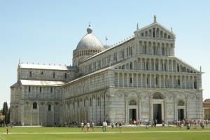 Как отдохнуть в Италии – отдых в Италии всей семьей.