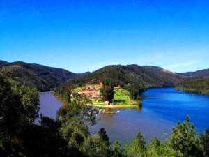 Как отдохнуть в Португалии – отдых в Португалии всей семьей.