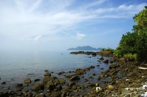 Как отдохнуть в Таиланде - отдых в Таиланде всей семьёй