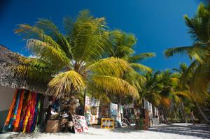 Как отдохнуть на Карибских островах - отдых на Карибских островах всей семьёй