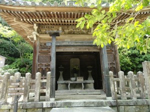 Как отдохнуть в Японии - отдых в Японии всей семьёй