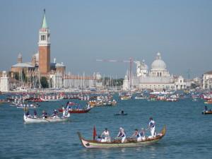Как отдохнуть в Венеции - отдых в Венеции всей семьёй