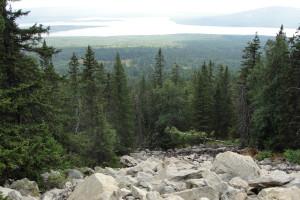 Как отдохнуть на Урале - отдых на Урале всей семьёй
