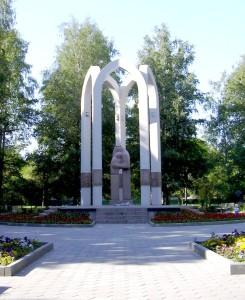 Как отдохнуть в Калининграде - отдых в Калининграде всей семьёй