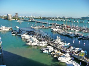 Как отдохнуть в Майами - отдых в Майами всей семьёй