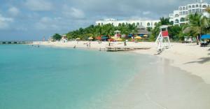 Как отдохнуть на Ямайке - отдых на Ямайке всей семьёй